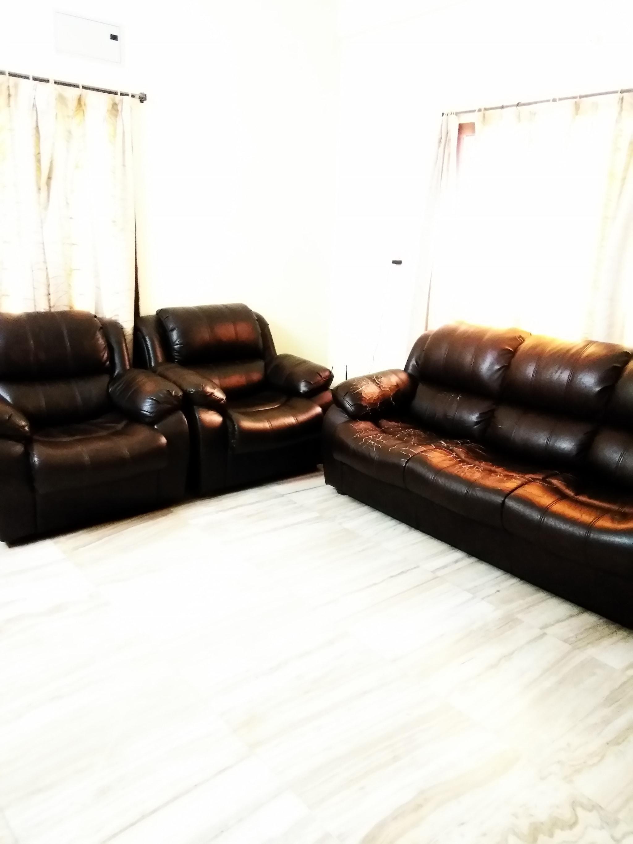 Fine Top 20 Second Hand Furniture Dealers In Mehdipatnam Best Beutiful Home Inspiration Aditmahrainfo