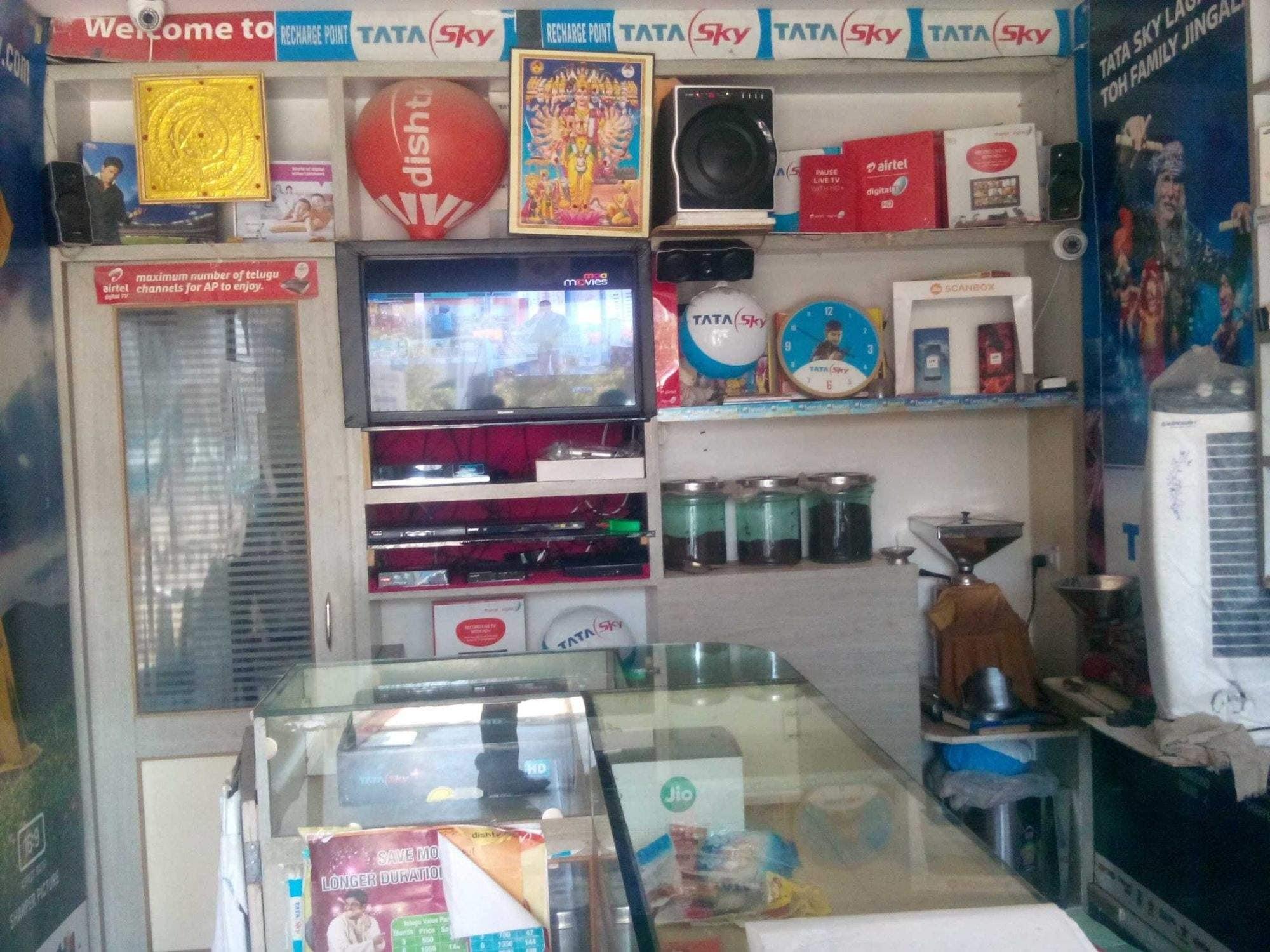 activation agency in hyderabad