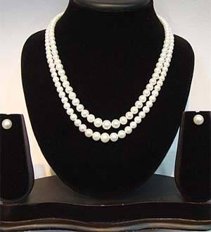 Top 100 Imitation Jewellery Showrooms in Charminar - Best Imitation
