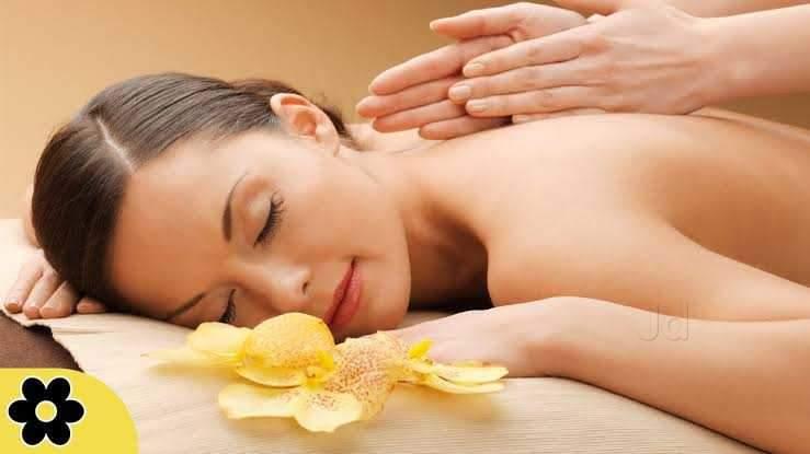 ruan thai massage and spa eskort 24