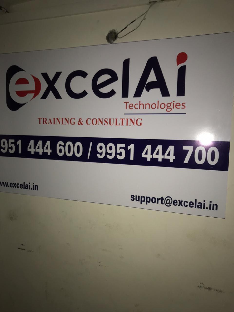 IBM Mainframe Cobol Training Institutes in Ameerpet, Hyderabad