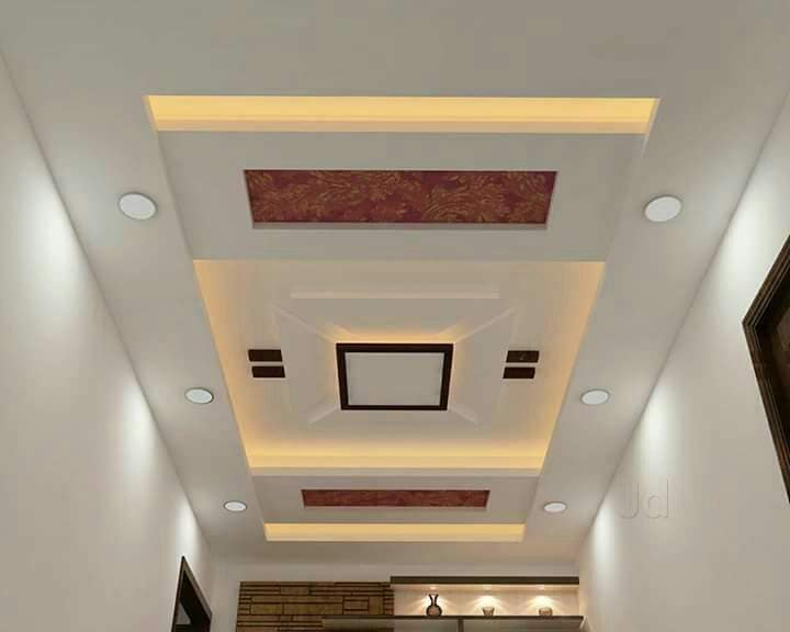 Top 100 Plaster Of Paris False Ceiling Dealers In Hyderabad Best
