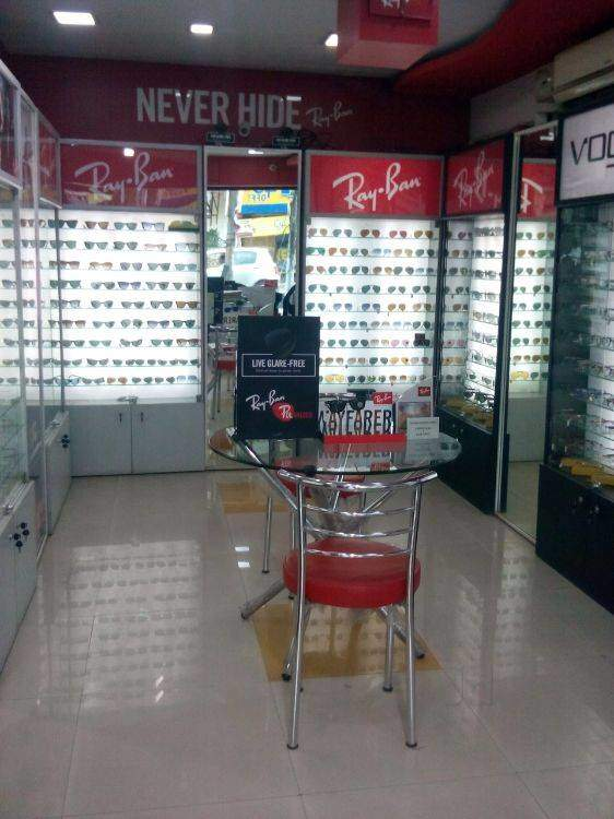 c06ea1a604 Top 100 Ray ban sunglass Dealers in Karkhana - Best Ray ban store ...