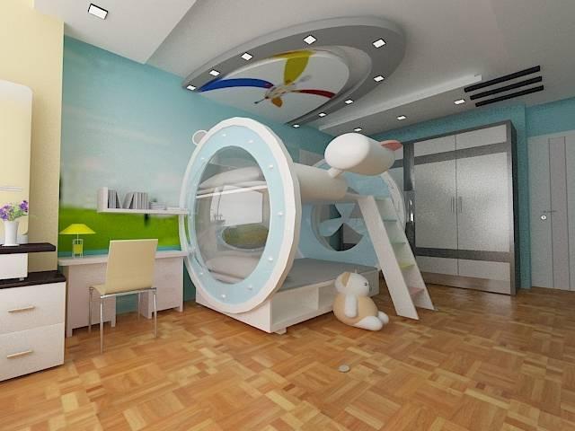 Top 100 Interior Designers In Ameerpet Best Interior Decorators