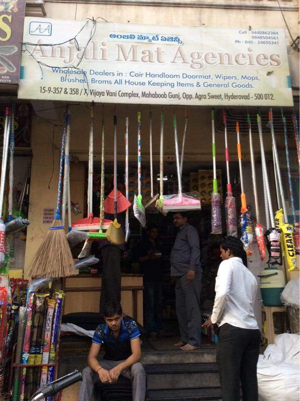 Top 10 Perfumed Phenyl Dealers in Kukatpally, Hyderabad - Justdial