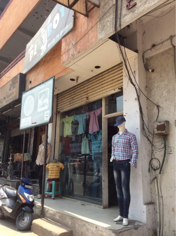 5c0e16cd51d Ramraj Gents Readymade Garment Retailers in Kachiguda Cross  Roads-Kachiguda