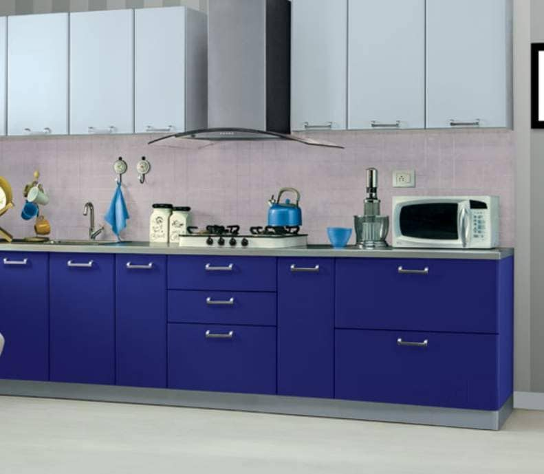 Top 30 Pvc Kitchen Cabinet Dealers In Hyderabad Justdial