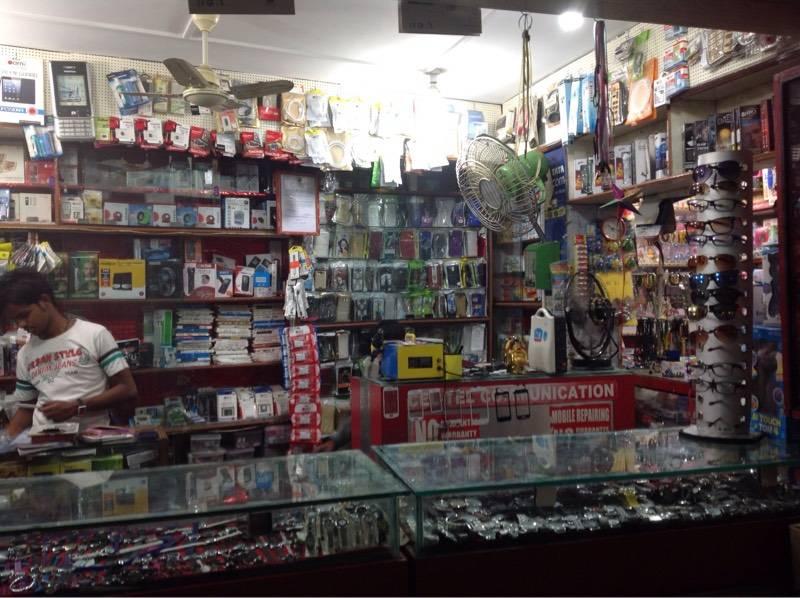 Birthday Gift Retailers In Kondapur Hyderabad