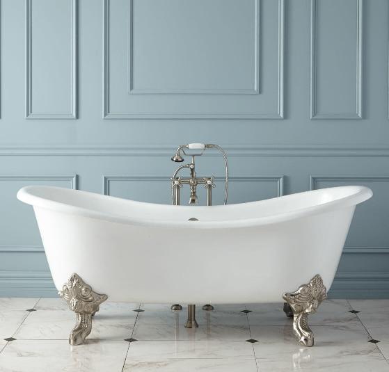 top 30 jacuzzi bath tub dealers in hyderabad - best sanitaryware