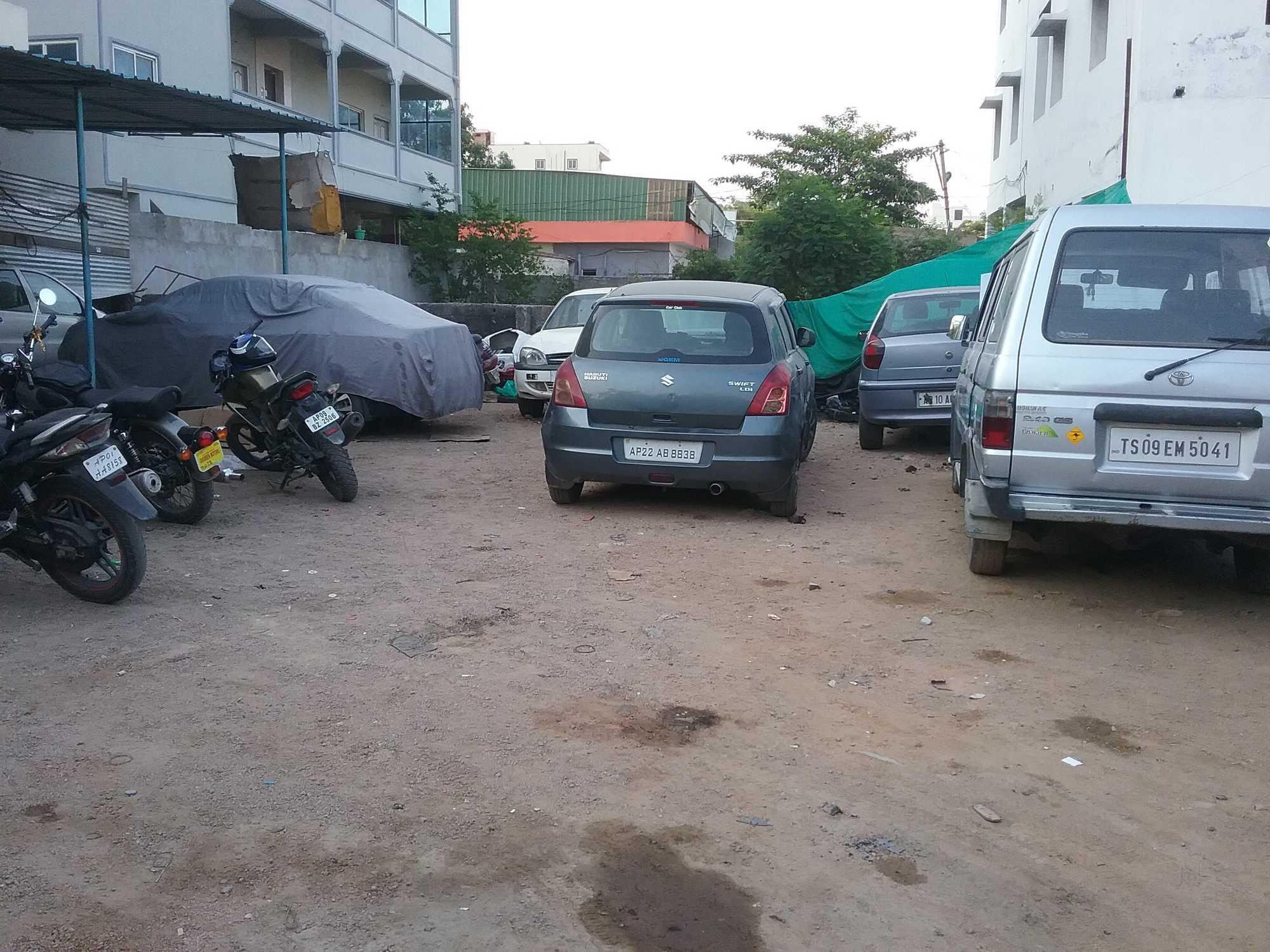 Fiat Car Repair Services Hyderabad Justdial