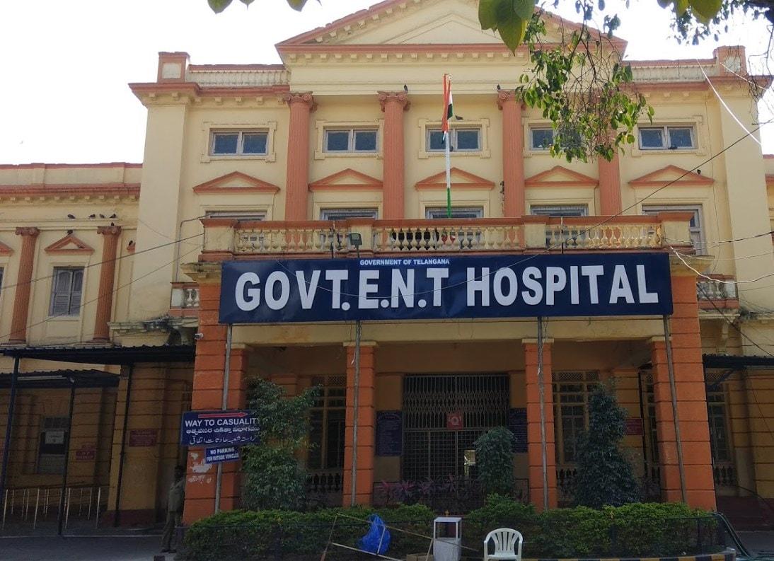 Image result for Hospitals (Govmt)