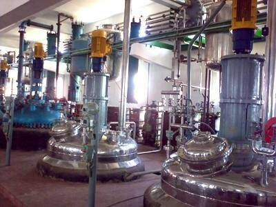 Top 50 Heat Exchanger Manufacturers in Jeedimetla, Hyderabad