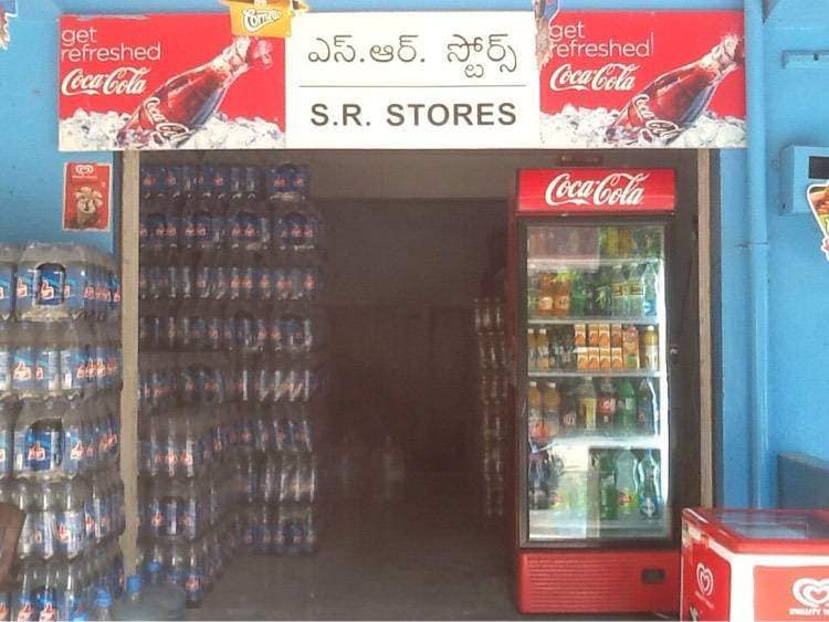 Top 100 Soft Drink Wholesalers in Tara Nagar-Lingampally - Best Cold