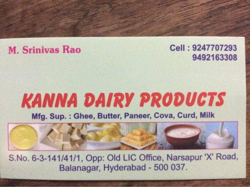 Top Milk Powder Retailers in Bala Nagar - Best Milk Powder Dealers