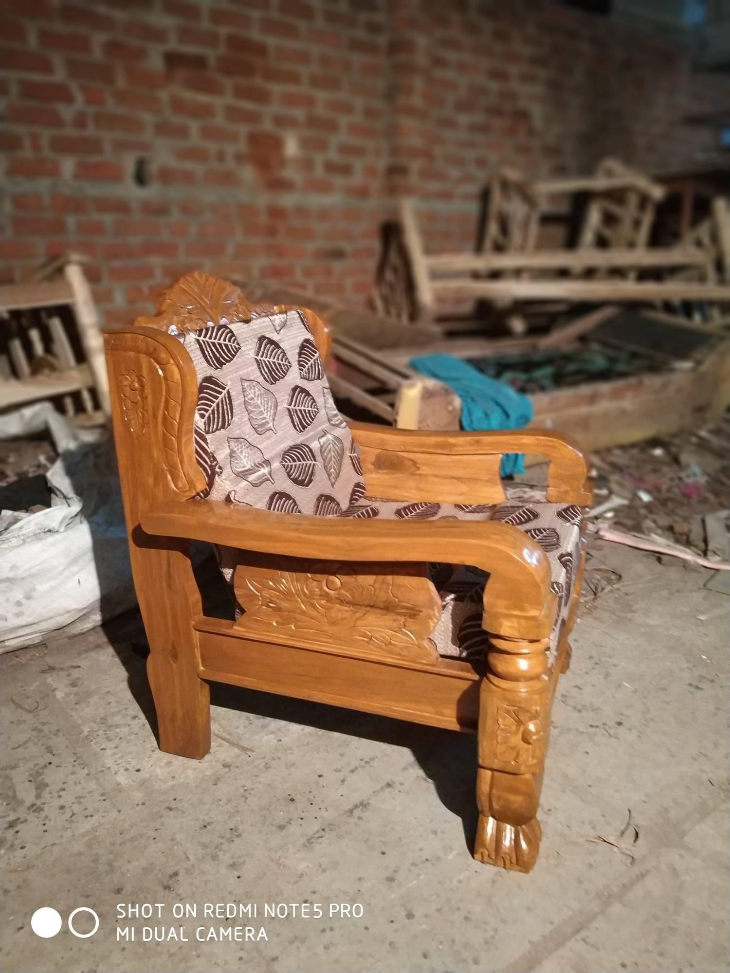 Fantastic Yousufain Sofa Works Raj Bhavan Road Sofa Set Repair Machost Co Dining Chair Design Ideas Machostcouk