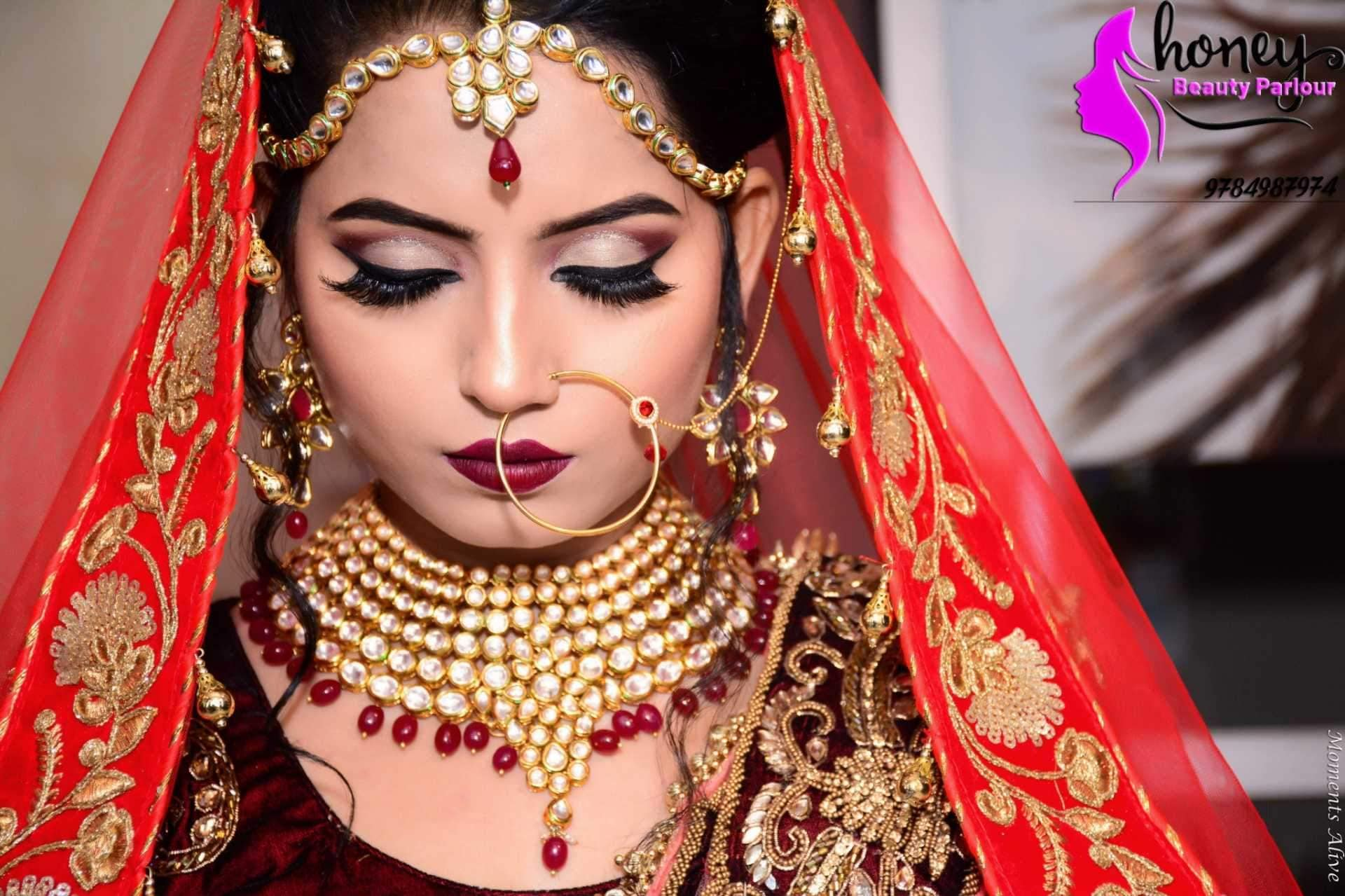 Top Eyebrow Waxing Services At Home in Hyderabad - Justdial