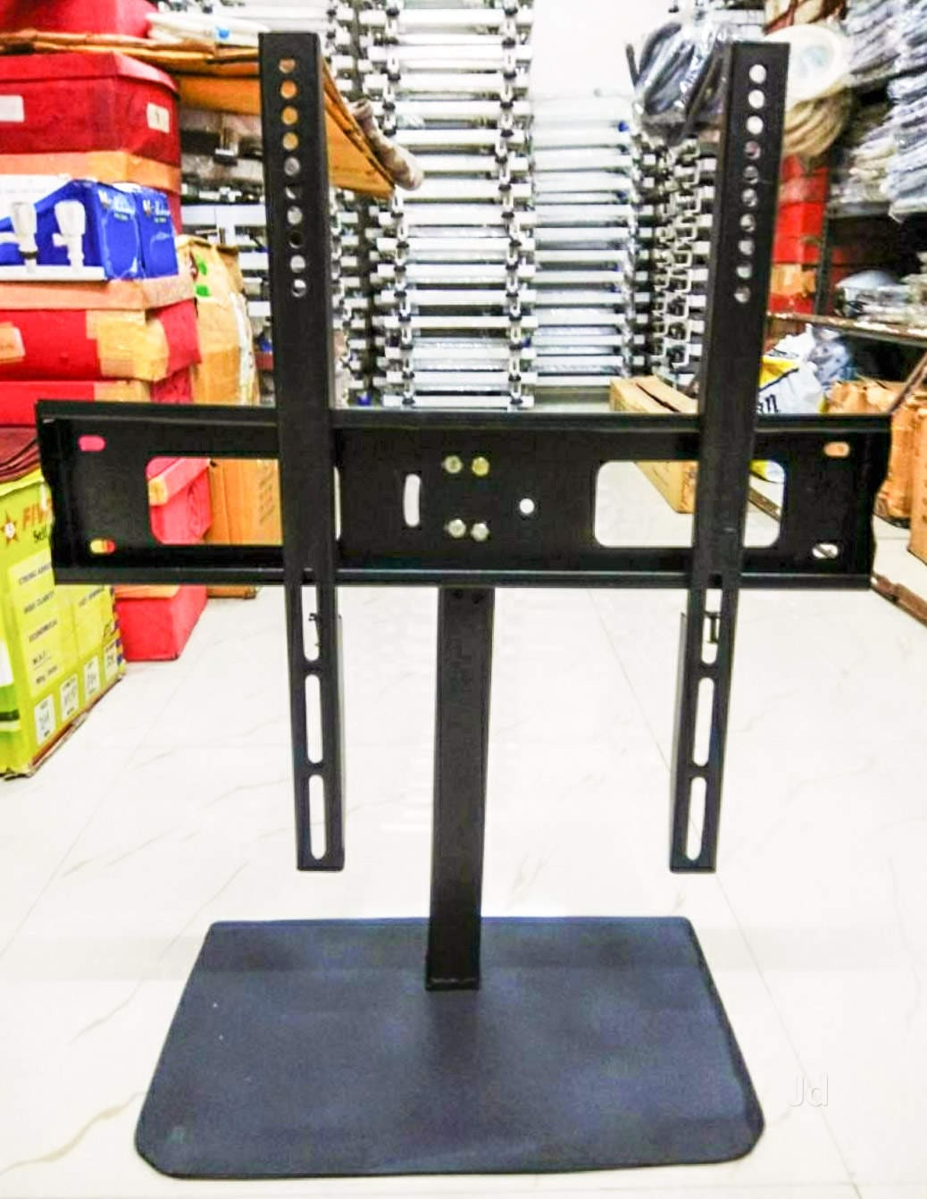 Top 20 Wall Mount Tv Stand Dealers in Hyderabad - Best Wall