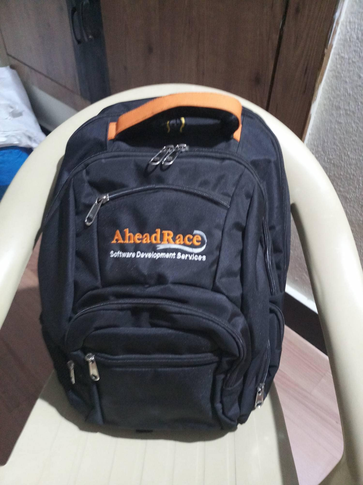 7b76a6b01715 Top 100 Bag Manufacturers in Hyderabad - Best Bag For Sweet ...