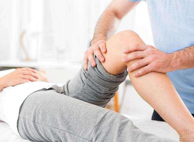 Sri Physiotherapy & Pain Relief Clinic - Physiotherapists - Book  Appointment Online - Physiotherapists in Kukatpally, Hyderabad - JustDial