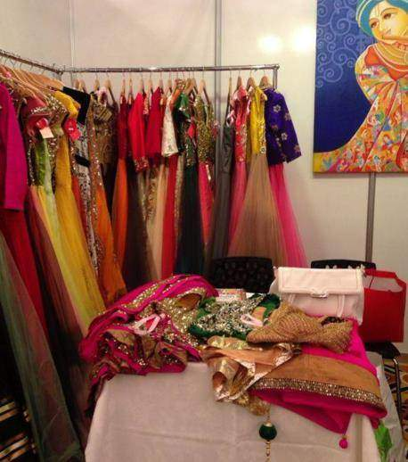 Anitha Reddy Boutique Jubilee Hills Boutiques In Hyderabad Justdial