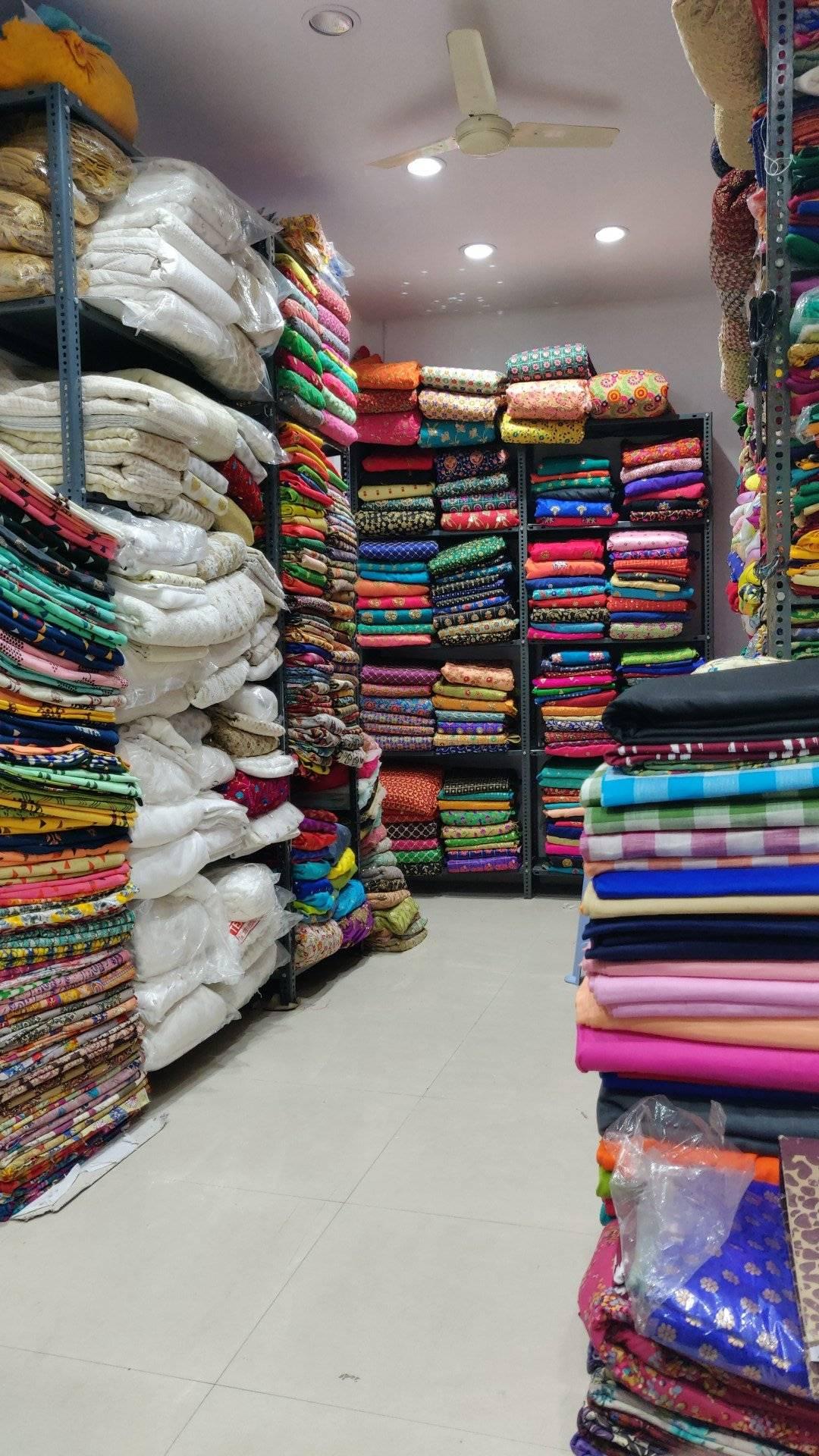 b4451c00b67 Top 100 Ladies Readymade Garment Retailers in Hyderabad - Best Women ...