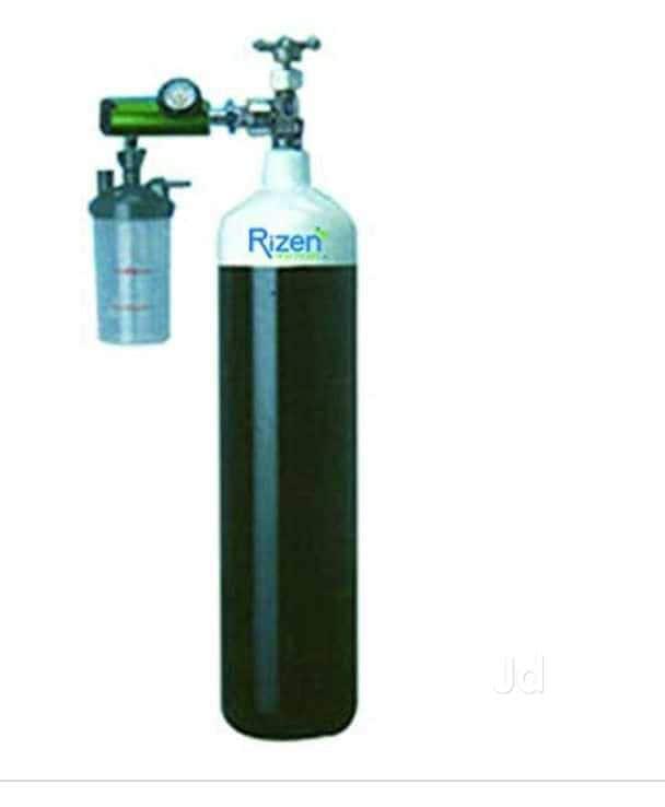 Top Oxygen Cylinders On Hire in Miyapur - Best Oxygen