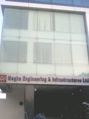 Top 100 Engineering Companies in Hyderabad - Best Engineering