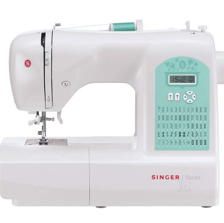 Top 40 Brother Sewing Machine Repair Services In Hyderabad Best Extraordinary Brother Sewing Machines Repair