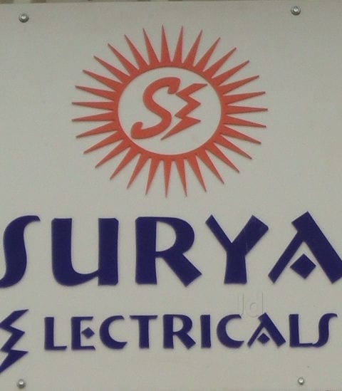 Top Electrical Pole Installation Services in Hyderabad