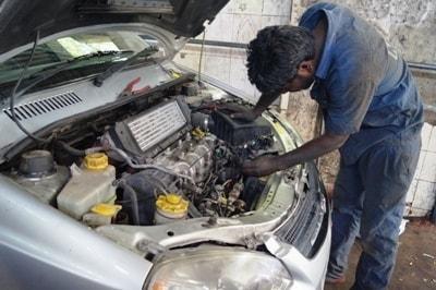 Auto Repair Shops Near Me >> Top 100 Car Repair Services In Kukatpally Best Car