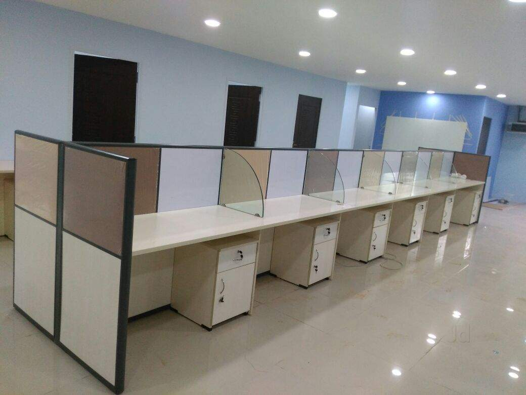 top 100 office furniture dealers in secunderabad best furniture rh justdial com