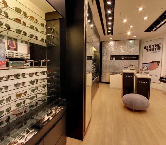1d576a769e Top Miu Miu Sunglass Dealers near Forum Sujana Mall-KPHB Colony ...