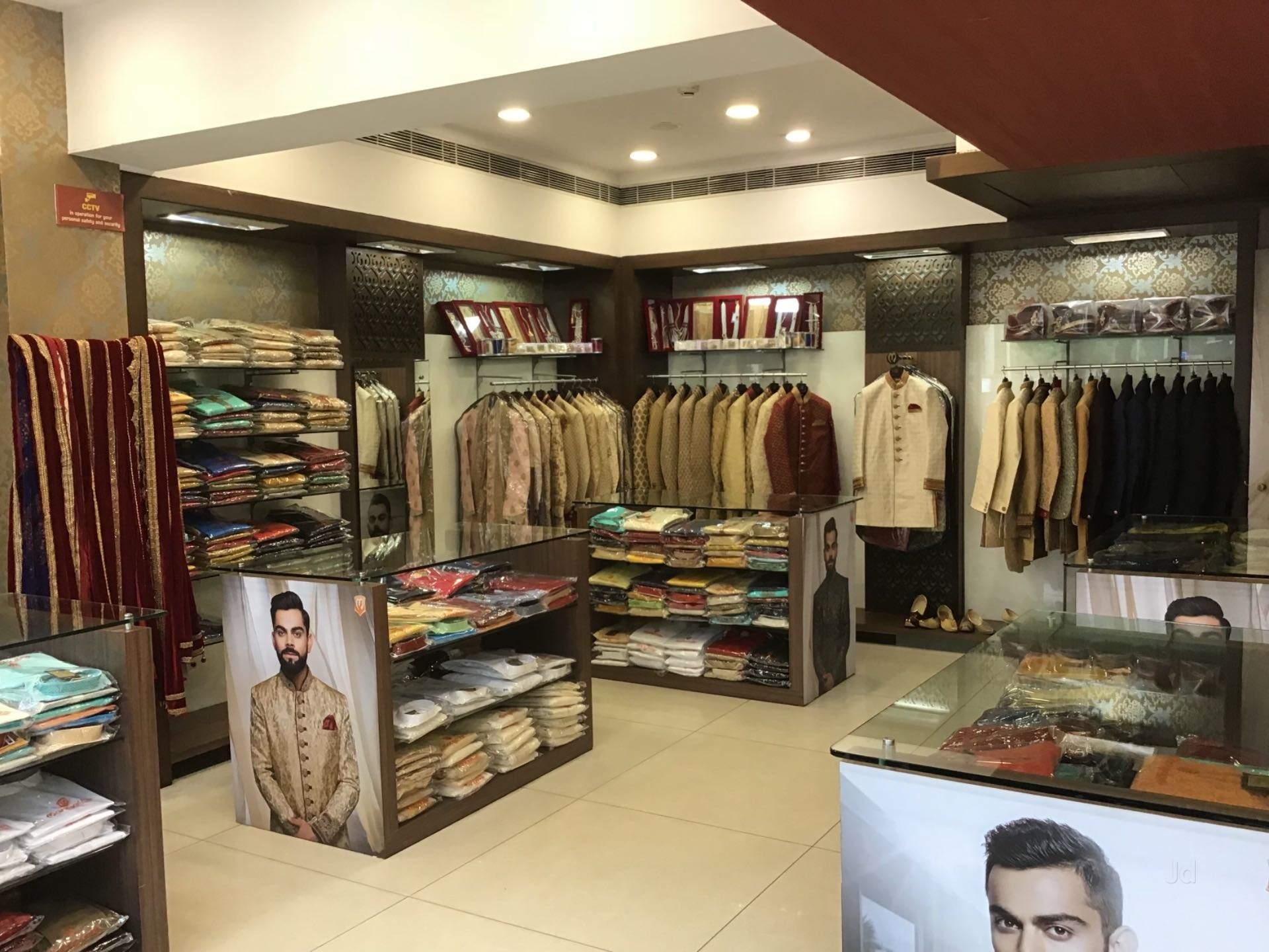 c34e98e7c07 Top 100 Us Polo Assn Gents Readymade Garment Retailers in Habsiguda ...