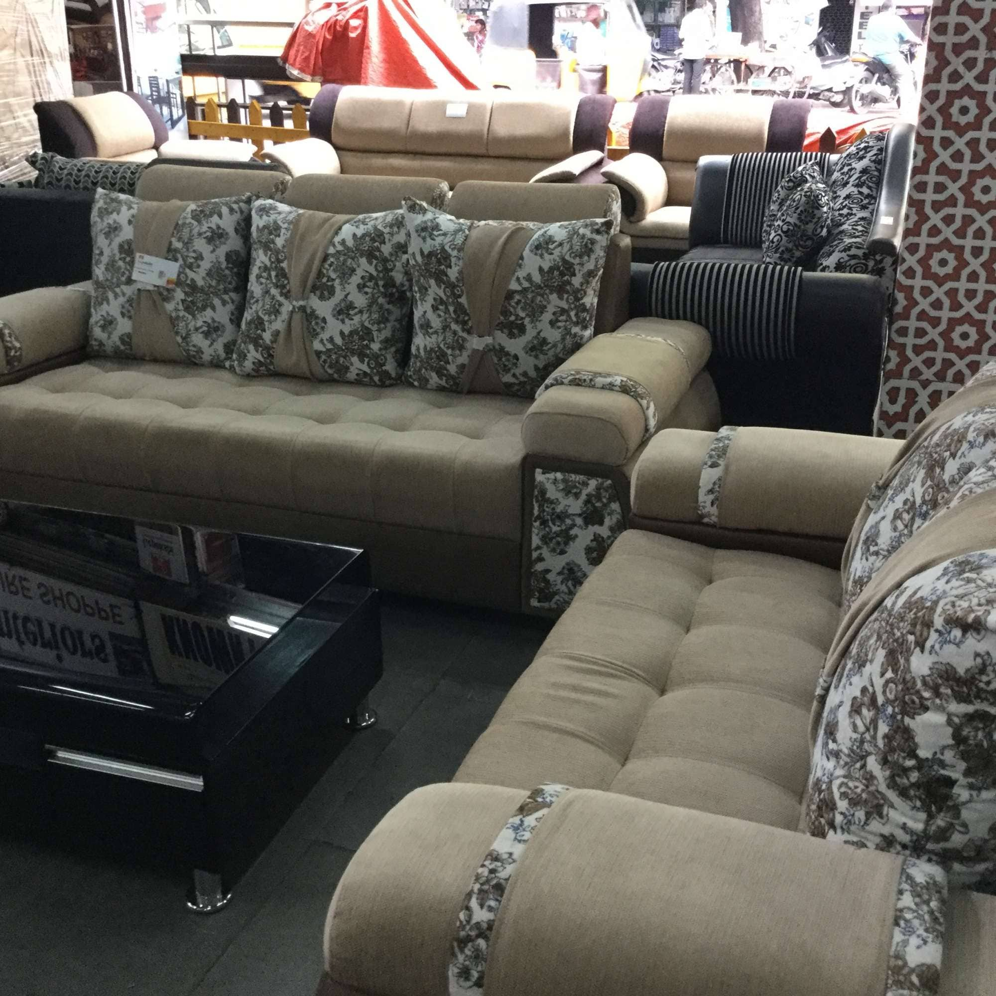 Swell City Furniture Nampally Furniture Dealers In Hyderabad Beatyapartments Chair Design Images Beatyapartmentscom