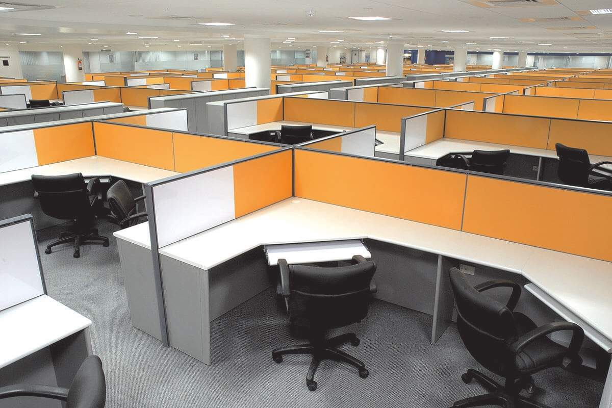 top 50 office steel furniture dealers in hyderabad best furniture rh justdial com