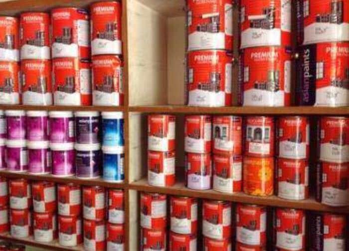 Top 30 Hardware Shops in Jubilee Hills - Best Hardware Stores