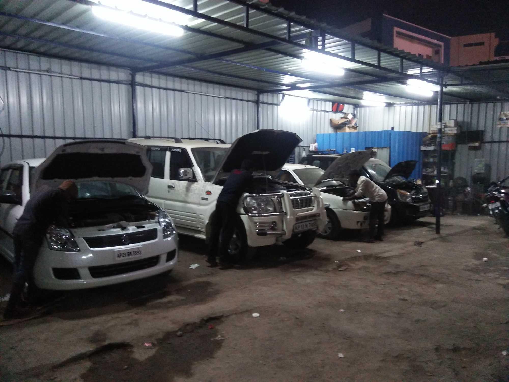 Repair Shops Near Me >> Auto Repair Shops Near Me 2020 Upcoming Car Release