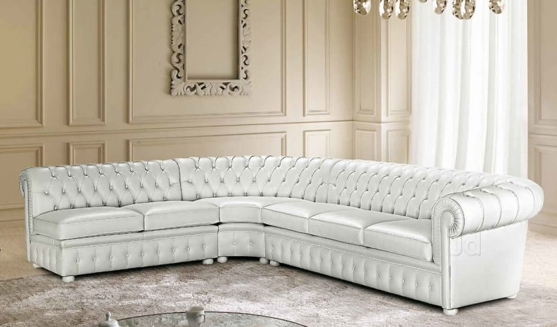 Top Italian Sofa Manufacturers in Hyderabad - Justdial