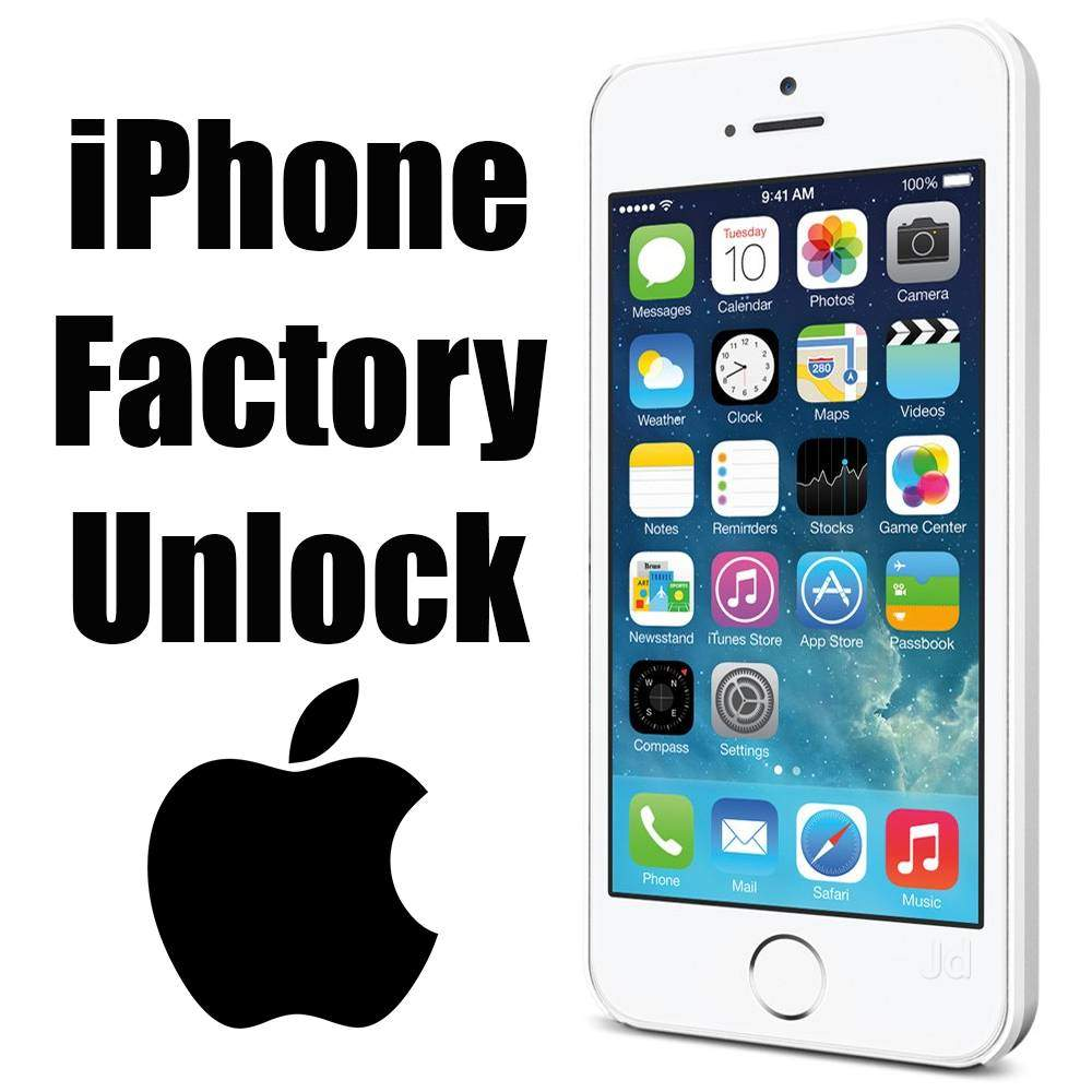 Top 100 Mobile Phone Unlocking Services in Hyderabad - Best