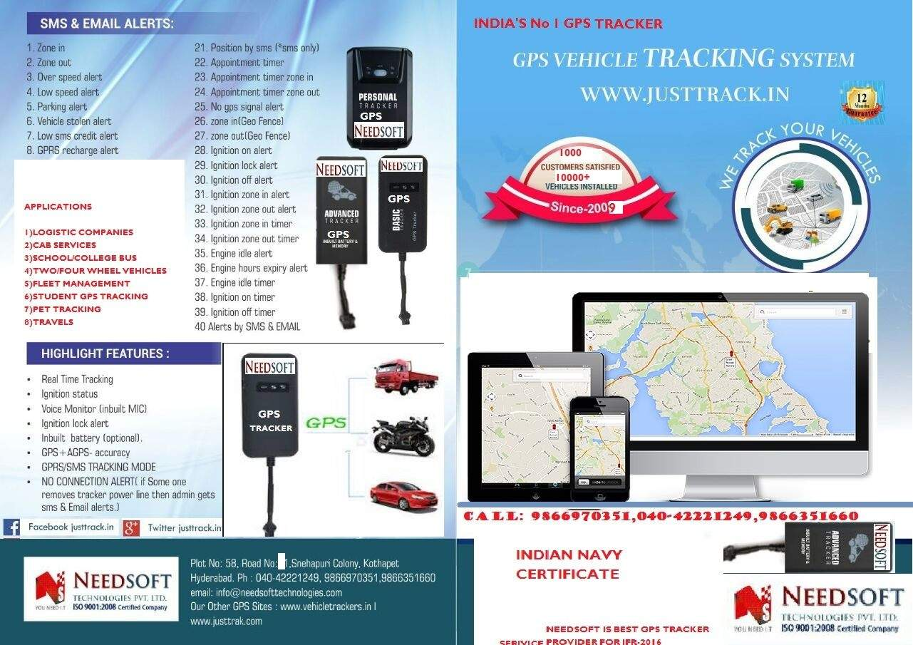 Top 10 Rfid Asset Tracking System Dealers near Abids Circle
