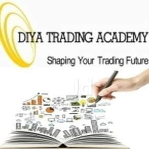 Forex courses in india