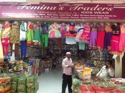 wholesale readymade garments market in hyderabad wholesale readymade garments