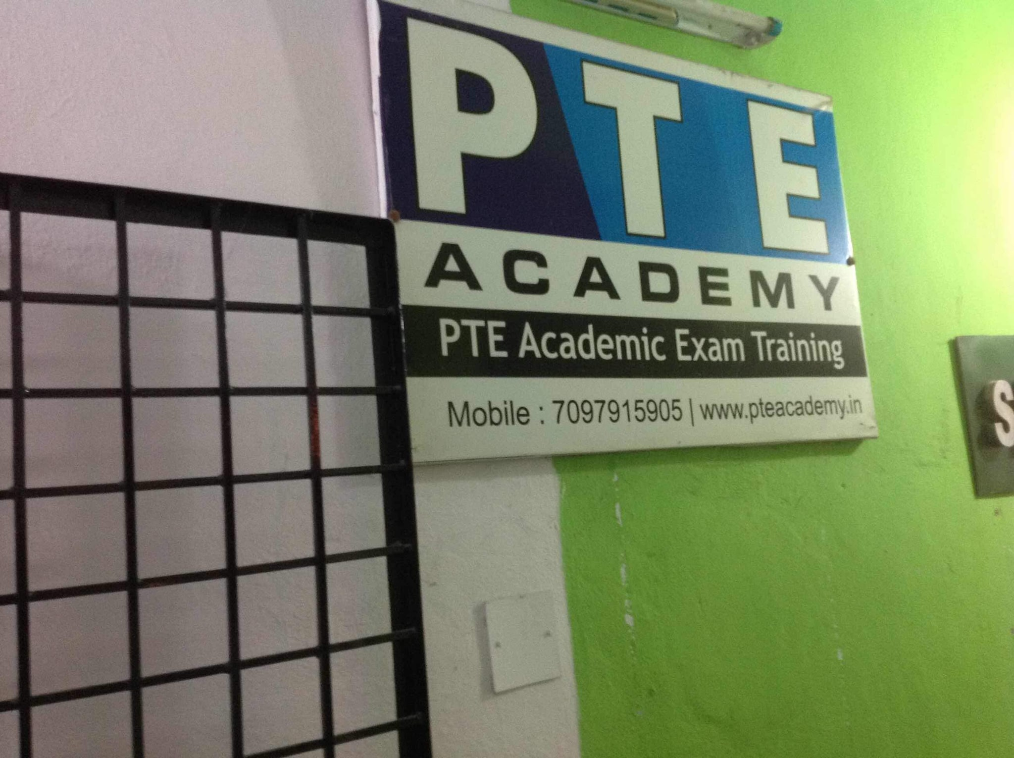 Top 100 PTE Academic Coaching in Madhapur, Hyderabad - Best