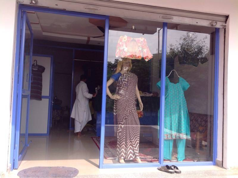 Qb Fashion Designer Boutique Jubilee Hills Boutiques In Hyderabad Justdial