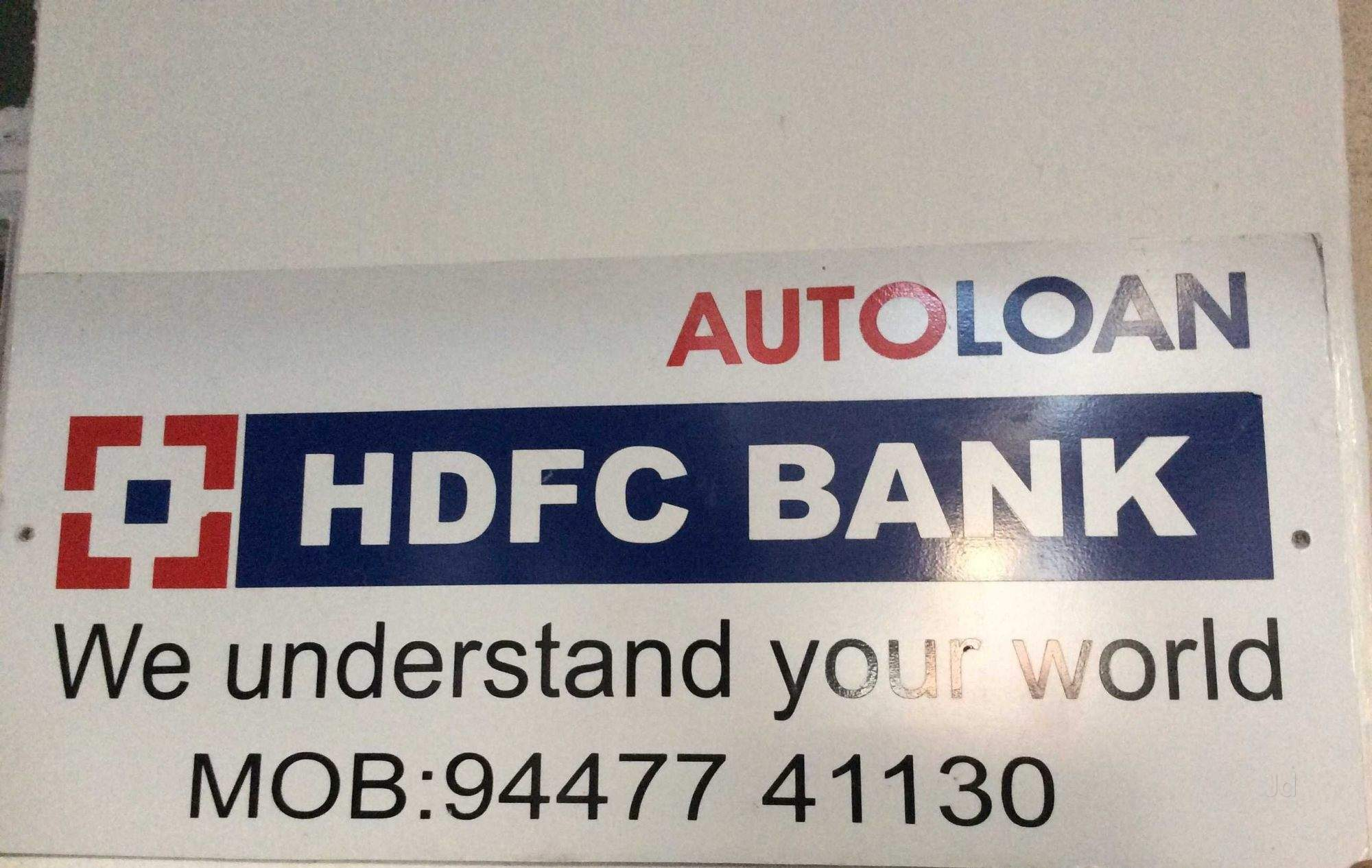 Top Hdfc Home Loan In Idukki Best Loans With Lowest Interest Rates