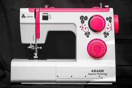 Top 40 Singer Sewing Machine Dealers In Indore Best Singer Sewing Inspiration Singer Sewing Machine Retailers