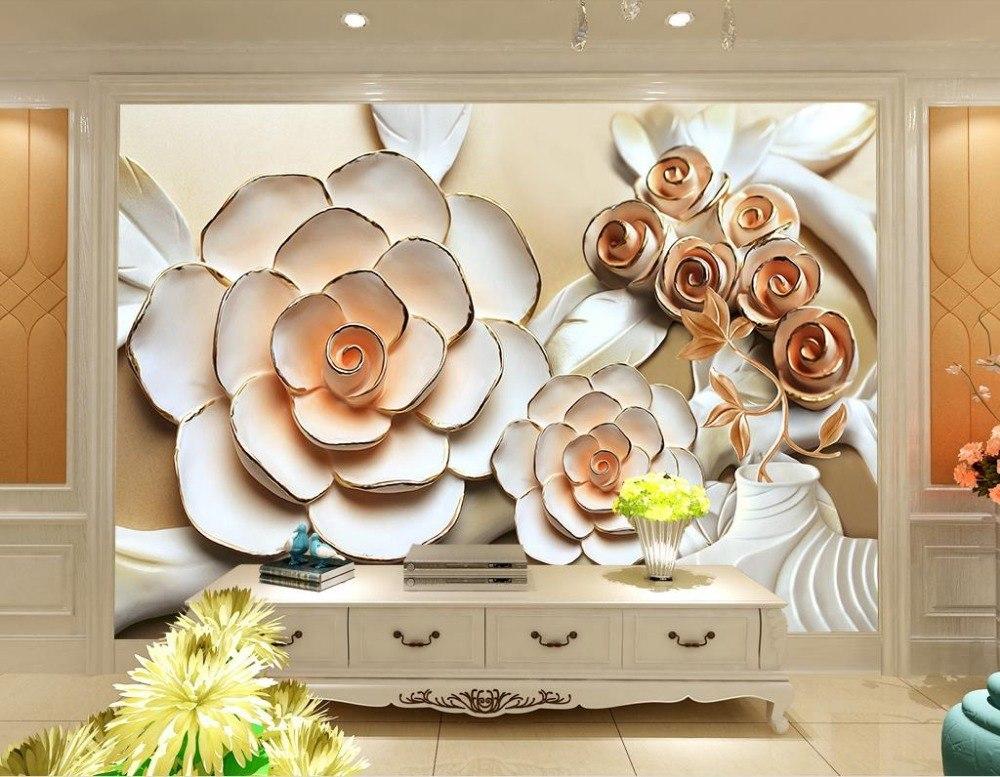 ajnaabh interiors vijay nagar indore 3d wallpaper dealers