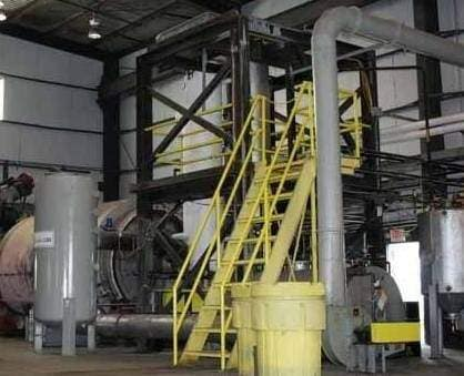 Top Pyrolysis Plant Manufacturers in Indore - Justdial