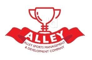 Top Cricket Coaching Classes in Rau Pithampur Road-Rau - Best