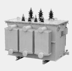 Top 10 Power Transformer Manufacturers in Indore - Best